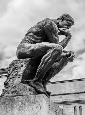 90777521-the-thinker-le-penseur-bronze-sculpture-by-auguste-rodin-paris-france.jpg