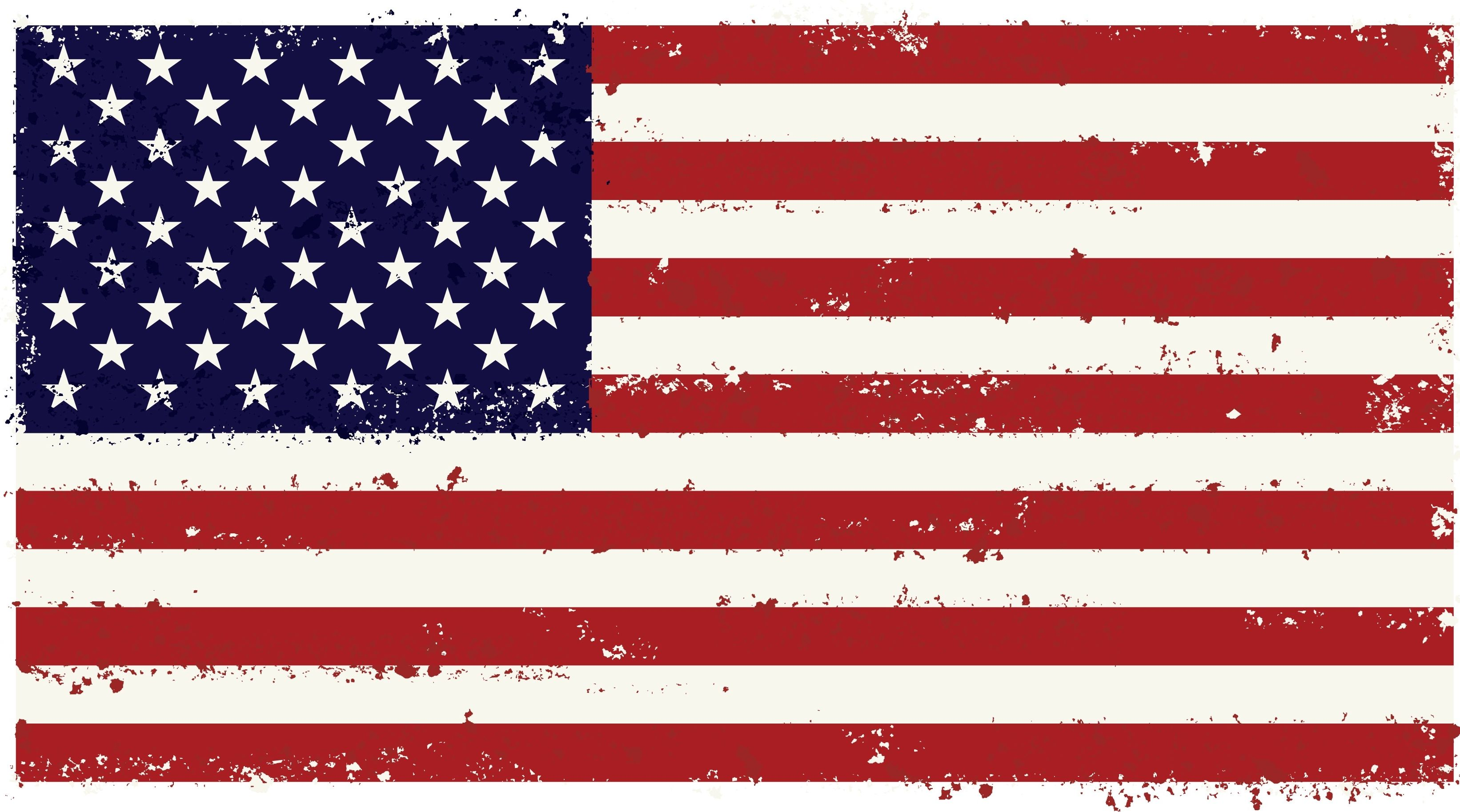 american-flag_tattered-jpg.79614