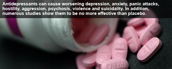 antidepressant-ssri-causes-jpg.80147