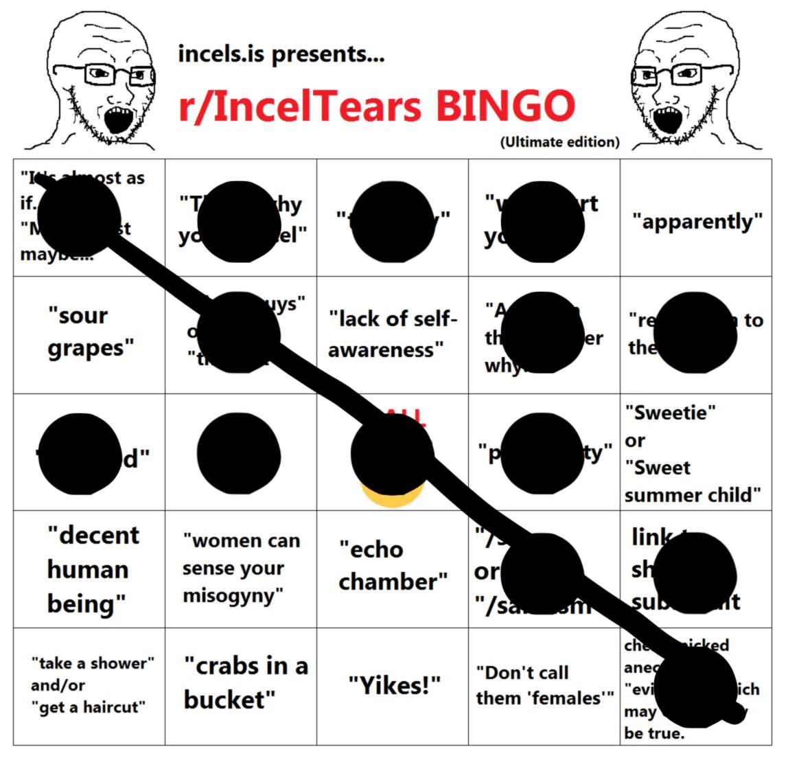 Cucktears Bingo copy.png