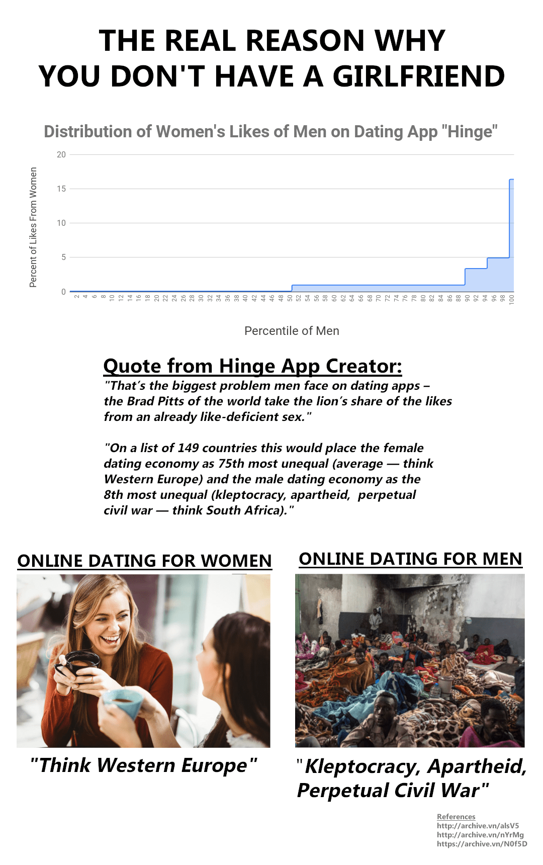 hinge-infographic-alternate-title-png.77912