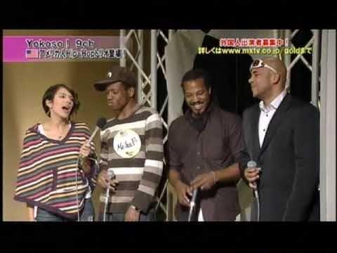 japan-blacks-in-tv-singing-jpg.58104