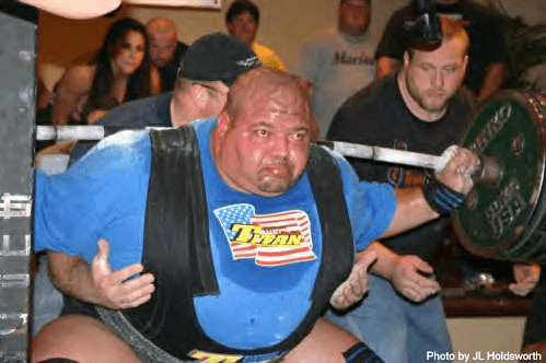 jeff-lewis-powerlifter-png.79933