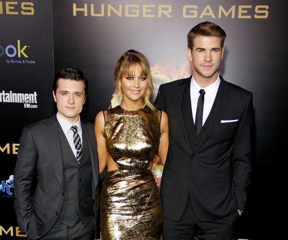 Jennifer-Lawrence-Liam-Hemsworth-Josh-Hutcherson-Hunger-Games-Premiere-LA-2.jpg