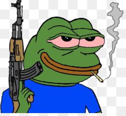 kisspng-pepe-the-frog-gun-shows-in-the-united-states-firea-5afc606278f435.1099928015264891864954.jpg