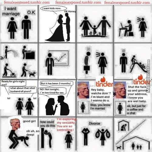 marriage-in-the-21st-century_o_6112837-jpg.79770