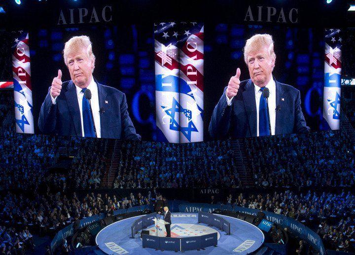 trump aipac jews israel.jpg
