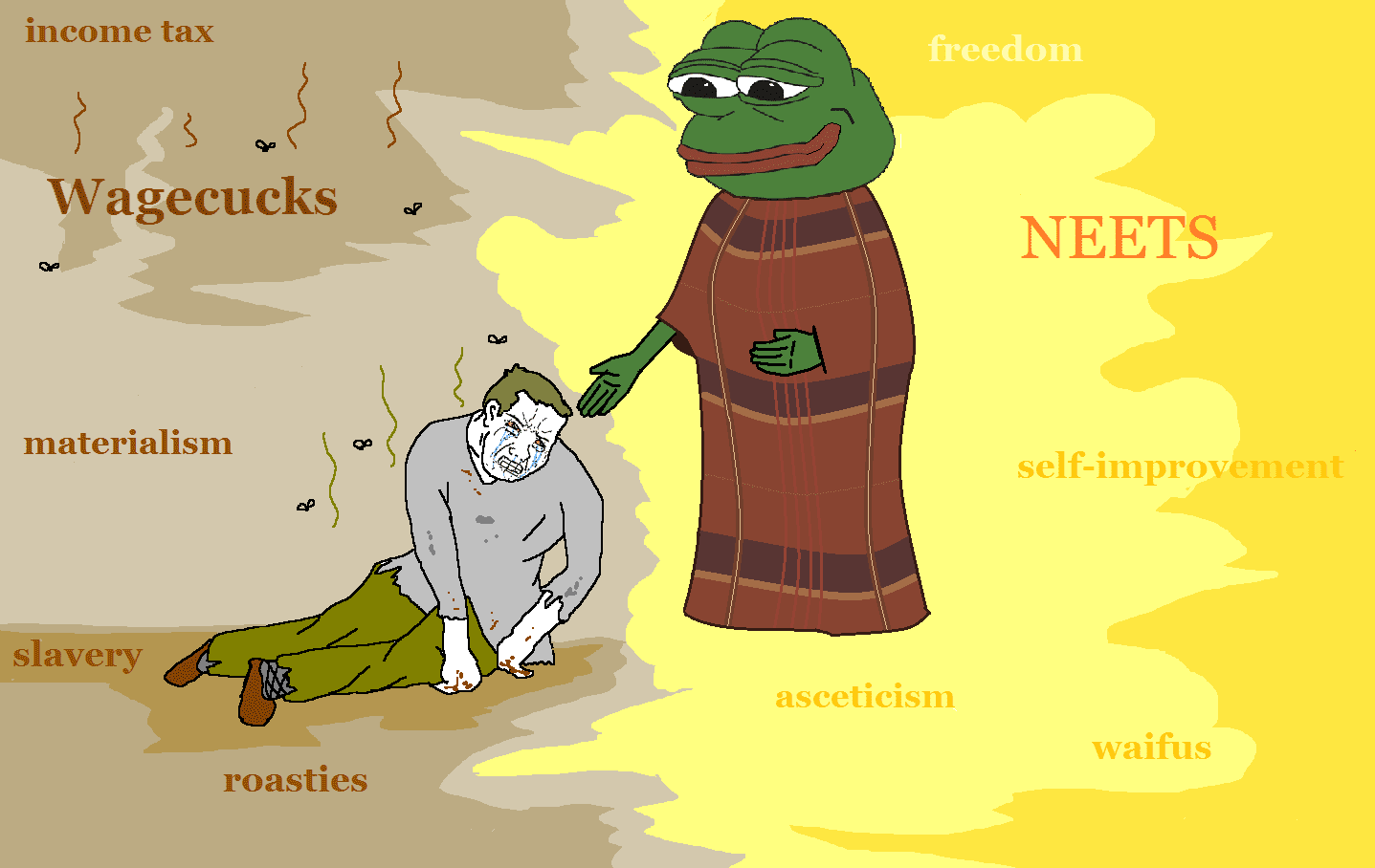 wagecuck.png