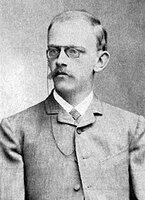 200px-David_Hilbert_1886.jpg