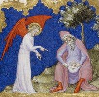 Circumcision_of_Abraham_(Bible_of_Jean_de_Sy).jpg