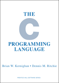 220px-The_C_Programming_Language,_First_Edition_Cover.svg.png