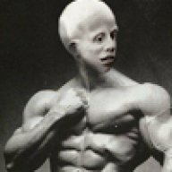 RippedRichandIncel