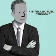 Intellectual NPC